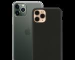 Apple iPhone 12 Softcase- & Silikonhüllen
