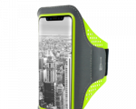 Sony Xperia XA2 Plus Sportarmbänder