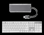 Apple MacBook Pro 15 Zoll (2008-2012) Zubehör
