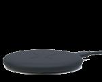 Apple AirPods Pro Zubehör