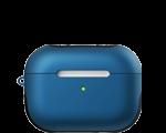 Apple AirPods Pro Hardcasehüllen