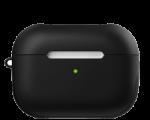 Apple AirPods Pro Alle Hüllen