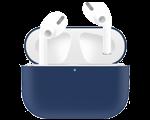 Apple AirPods Pro Silikonhüllen