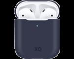 Apple AirPods Silikonhüllen