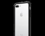 Apple iPhone 8 Plus Bumper Hüllen