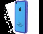 Apple iPhone 5C Bumper Hüllen