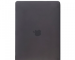 Apple MacBook Pro 13 Zoll (2016-2019) Cases