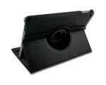 Samsung Galaxy Tab S3 9.7 Schwenkbare Hüllen