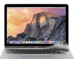 Apple MacBook Pro 13 Zoll (2016-2019) Tastaturschutz
