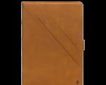 Apple iPad 8 (2020) Handyhüllen Leder