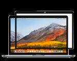 Apple MacBook 12 Zoll Panzerglas