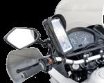 Apple iPhone X Motorradhalterungen
