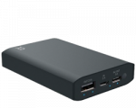 Lenovo Tab E10 (2018) Powerbanks