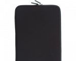 Apple iPad 6 (2018) Sleeves