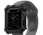 Apple Watch SE 40mm Alle Hüllen