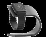 Apple Watch SE 44mm Zubehör