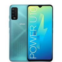 Wiko Power U10